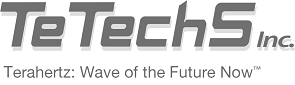 TeTechS Inc.