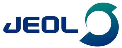 JEOL Group Companies