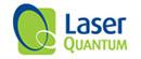Laser Quantum