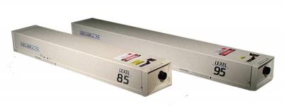 Газовый криптоновый лазер LEXEL 85K/95K