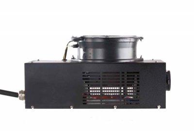 Газовый bjyysq аргоновый лазер серии LGK