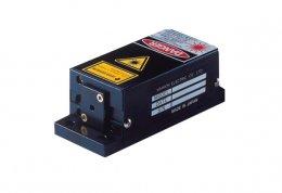 Сине-фиолетовый лазер Kimmon
