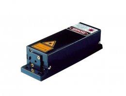 Твердотельный лазер Kimmon Nd:YAG