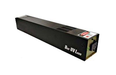 Лазер на парах серебра с буферным газом гелием (HeAg)