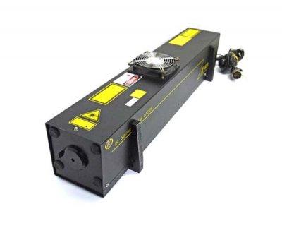 HeCa лазер Kimmon