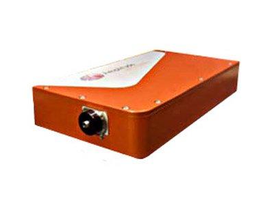Фемтосекундная лазерная система Mikan