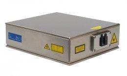 Непрерывные твердотельные УФ лазеры с диодной накачкой серии FQCW266